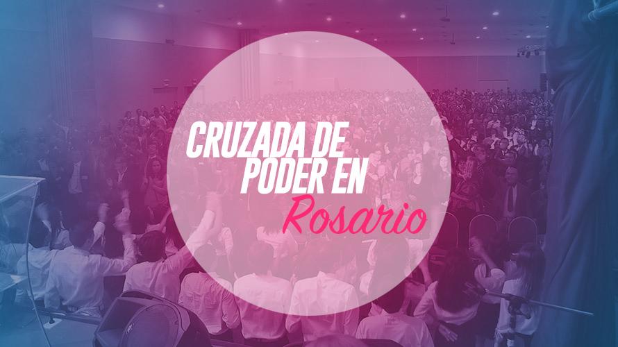 rosario5